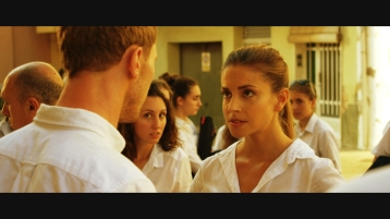Shot on the Celere HS lenses. These are taken from prorez transcodes with a rec 709 LUT applied